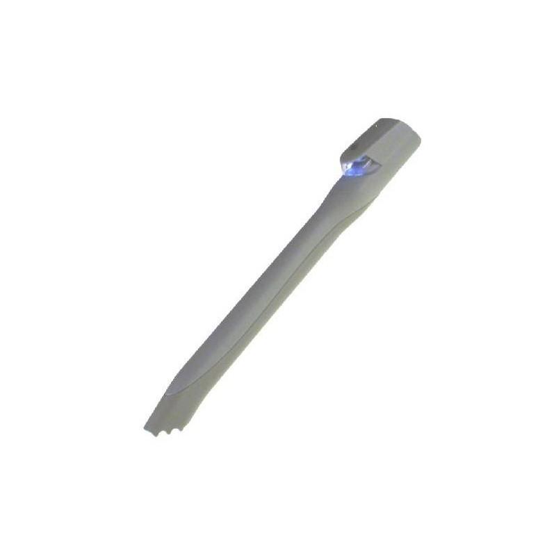 Ssawka szczelinowa LED