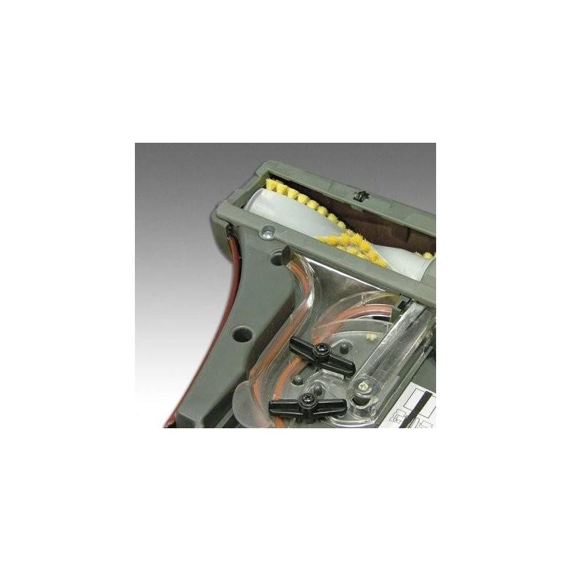 Turbo-szczotka Cyclo Vac TurboCat Zoom