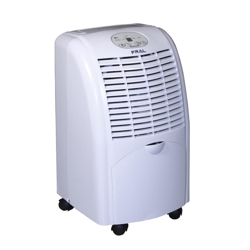 Osuszcz powietrza MiniDry 160