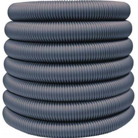Wąż ssący Retraflex Rapidflex, 18,3m