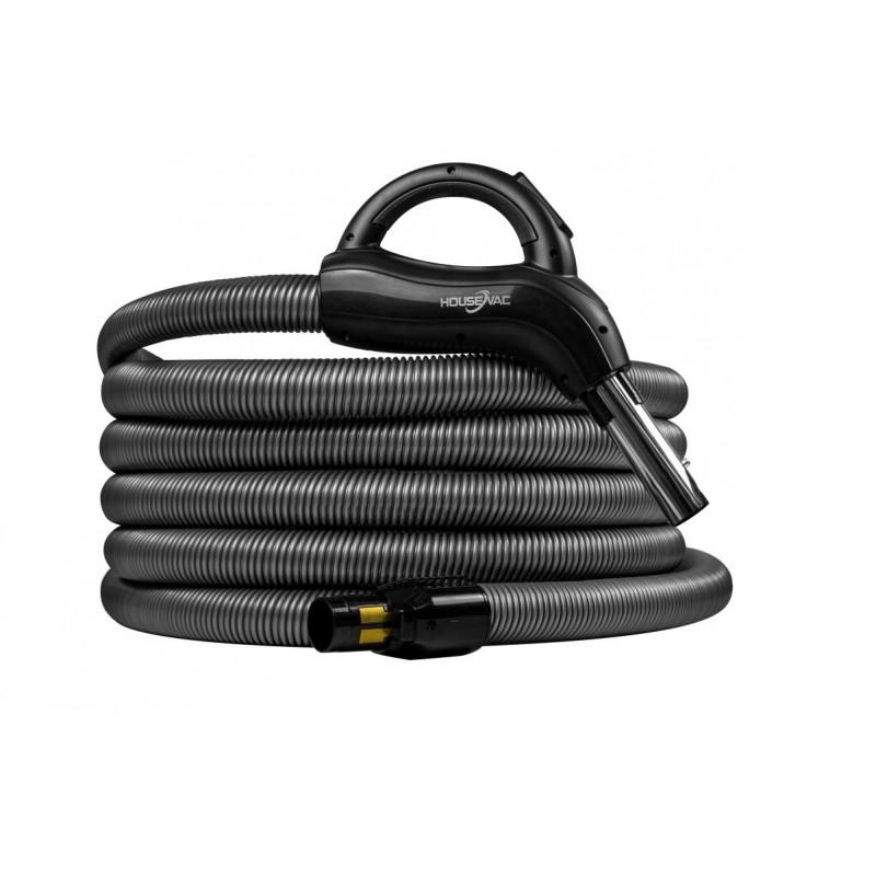 copy of Suction hose for...