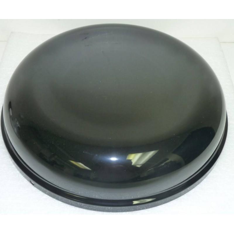 Pokrywa górna dla H615 Black Edition