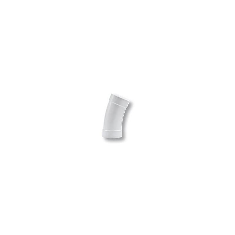 Łuk Retraflex® 22,5 stopnia