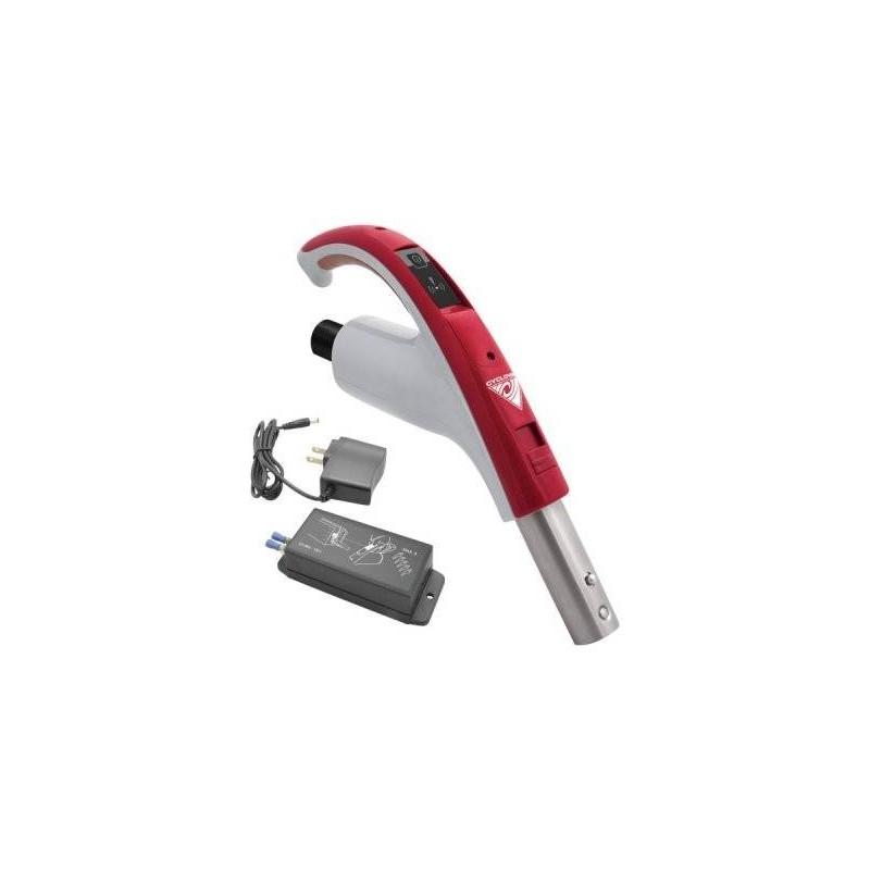 Zestaw rękojeści Retraflex z nadajnikiem i odbiornikiem RF