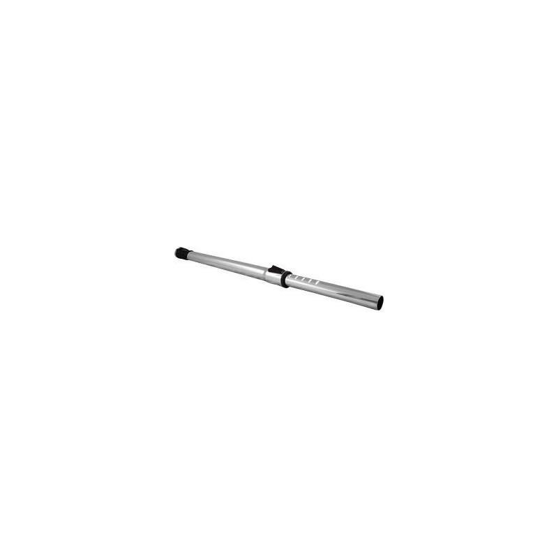 Zestaw do sprzątania Retraflex z wężem Rapidflex, 9,1m