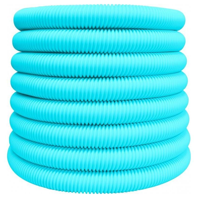 Zestaw do sprzątania Retraflex z wężem Rapidflex, 15,2m