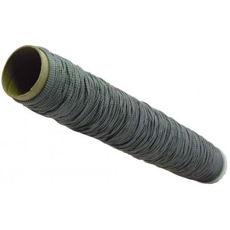 Pokrowiec na wąż ssący Retraflex, 15,2m