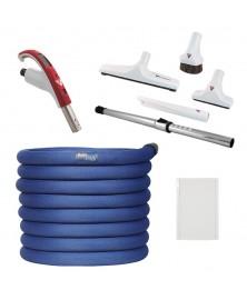 Kits für die Reinigung Retraflex