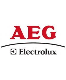 Electrolux AEG